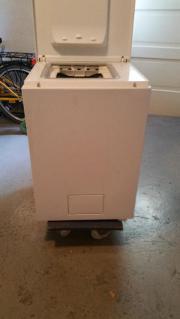 AEG Waschmaschine,Toplader..(