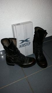 Airstep A.S.