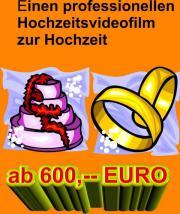 AKTIONSPREIS FÜR NUR