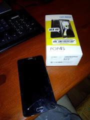 Alcatel POP 4S (