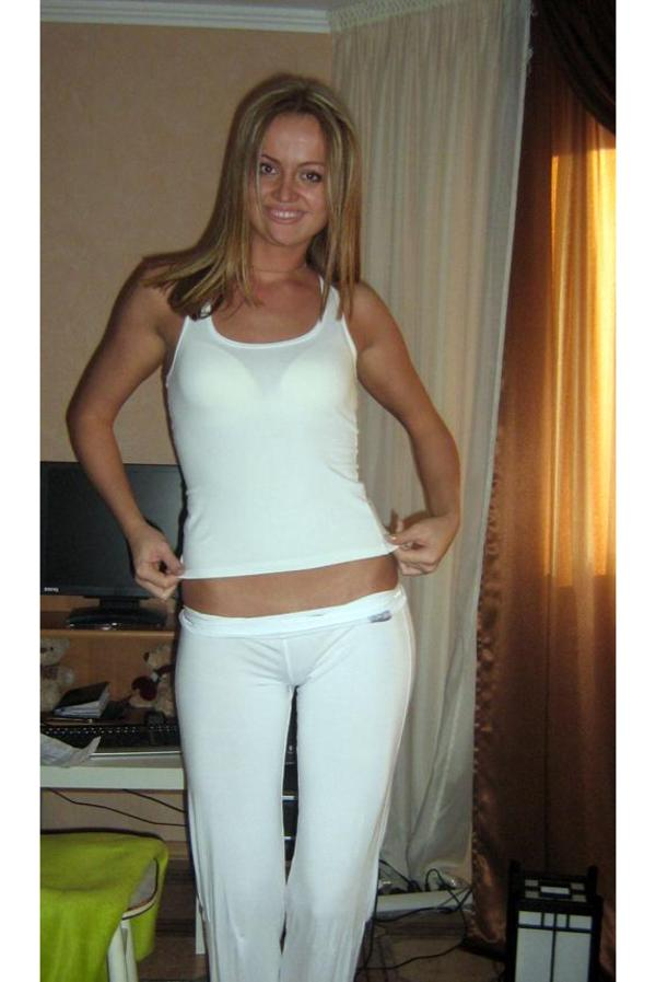 Private partnersuche wien