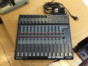 Alesis Multimix 16
