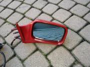 Alfa-Romeo 164