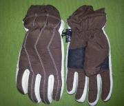 Alive Handschuhe Thinsulate