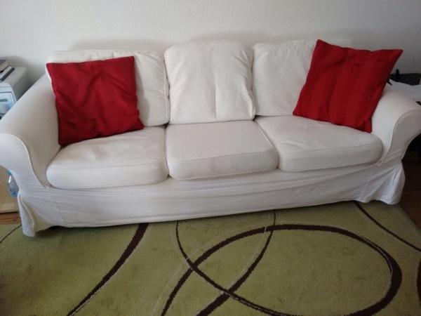 Gebrauchte Schlafzimmer Hannover: Gebrauchte schlafzimmer komplett ...