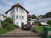 Alsheim - Wohnung 3ZKB