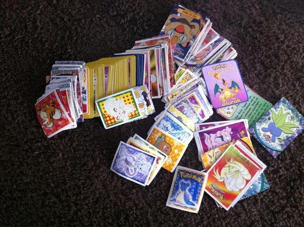 pokemon karten münchen