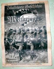 Alte Zeitschrift