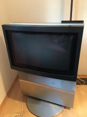 Alter Bose Fernseher (