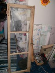 fensterladen kaufen gebraucht und g nstig. Black Bedroom Furniture Sets. Home Design Ideas