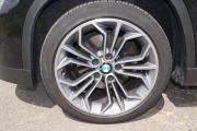 Alufelge BMW