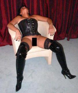 pornokino stuttgart sex höxter