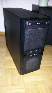 AMD Athlon(tm)