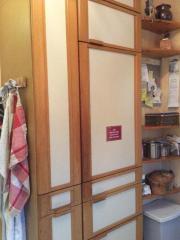 zeyko kuechen haushalt m bel gebraucht und neu kaufen. Black Bedroom Furniture Sets. Home Design Ideas