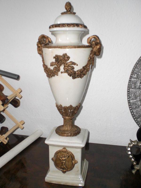 antik bronzefiguren porzellan m bel briefmarken in bad homburg sonstige sammlungen kaufen und. Black Bedroom Furniture Sets. Home Design Ideas