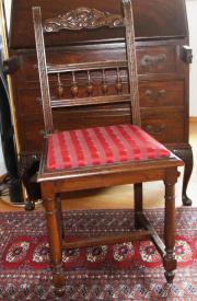Antike Stühle Antiquitäten