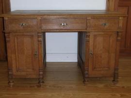 antike m bel in hamburg local24 kostenlose kleinanzeigen. Black Bedroom Furniture Sets. Home Design Ideas