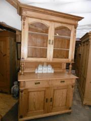 kuechenbuffet in mannheim haushalt m bel gebraucht und neu kaufen. Black Bedroom Furniture Sets. Home Design Ideas
