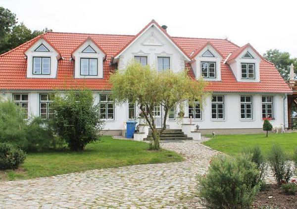 Kleine Häuser Unter 100 Qm Landwirtschaftliches Grundst 252 Ck