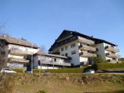 Appartement in Lenzkirch,