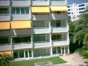 Appartement in TOP-