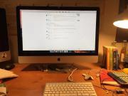 Apple iMac Mid