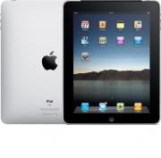 Apple iPad 4 (