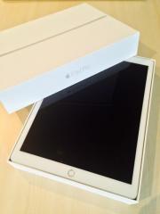 Apple iPad Pro -