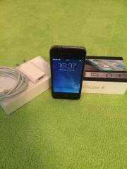 Apple iPhone 4,