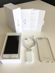 Apple IPhone 6 -