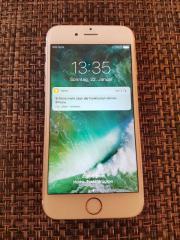 apple iphone 6S,