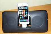 Apple iPod Touch 5 32Gb Apple 30/8-Pin Adapter Logitech Lautsprecher S315i -Ich verkaufe meinen iPod Touch 5 (blau) mit 32Gb samt Ladekabel (schwarz, nicht original von Apple); guter Zustand geringe ... 152,- D-85625Glonn Heute, 17:22 Uhr, Glonn - Apple iPod Touch 5 32Gb Apple 30/8-Pin Adapter Logitech Lautsprecher S315i -Ich verkaufe meinen iPod Touch 5 (blau) mit 32Gb samt Ladekabel (schwarz, nicht original von Apple); guter Zustand geringe