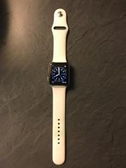 Apple Watch, 42mm,