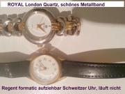 Armbanduhren Damen 2