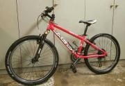 Arrow Kinder Mountainbike