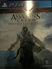 Assassins Creed The