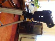 Astro Telescop ETX -