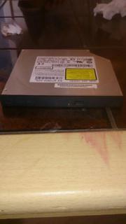 Asus Laptop DVD