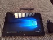 Asus VivoTab (64GB)
