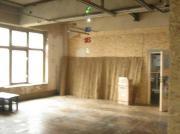 Atelier/Werkraum