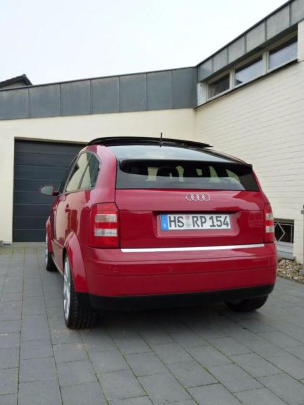 audi a2 second hand cars classifieds second hand cars. Black Bedroom Furniture Sets. Home Design Ideas