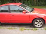 Audi A4 1.