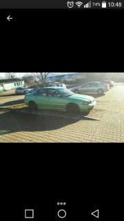 Audi A4 B5,