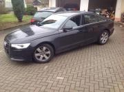 Audi A6 2.