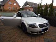 Audi TT 1.
