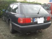 Audi100 C4 Avant