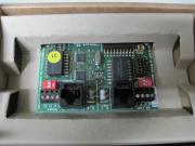 Auerswald ISDN Modul