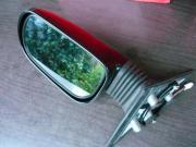 Außenspiegel elektrisch rechts