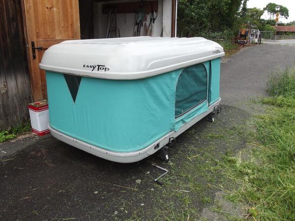 campingausr stung zubeh r camping wohnmobile. Black Bedroom Furniture Sets. Home Design Ideas