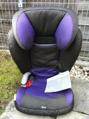 Auto - Kindersitz RÖMER